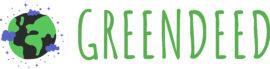 Greendeed